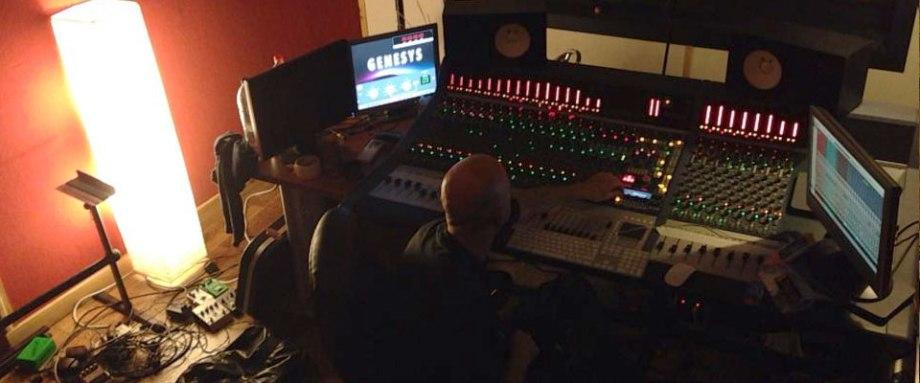 animal music productions
