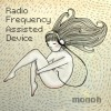 Monoh-Radio-frequency-Assisted-Device