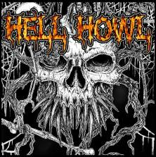 hellhowl