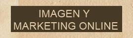 boton-IMAGEN-Y-MARKETING-ONLINE