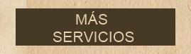 boton-mas-servicios