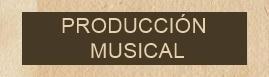 boton-PRODUCCION MUSICAL