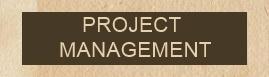 boton-project-management